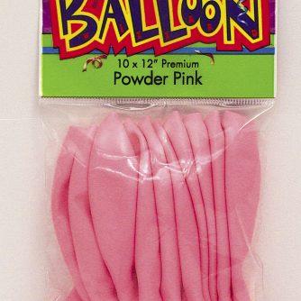 80015 Powder Pink