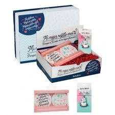 LOVELY BOX 04 (PI0069 + LL0129)