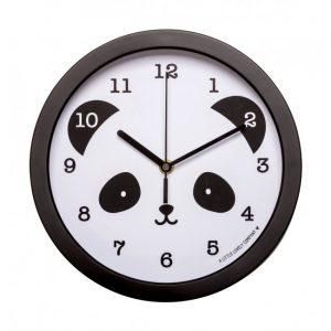 Reloj Panda