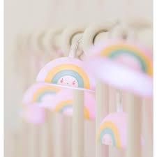 cadena de luces arcoiris2