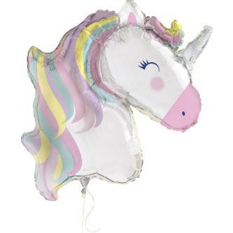 globo unicornio gigante1