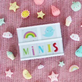 minis estrella rosa3