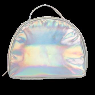 bolsa térmica arcoiris 2