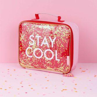 bolsa térmica stay cool 3