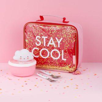 bolsa térmica stay cool 4