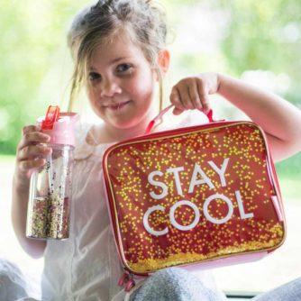 bolsa térmica stay cool 6