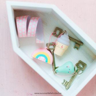 charm helado blanco1