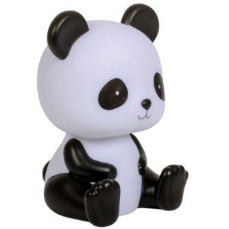 lampara noche panda1