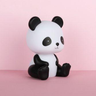 lampara noche panda6