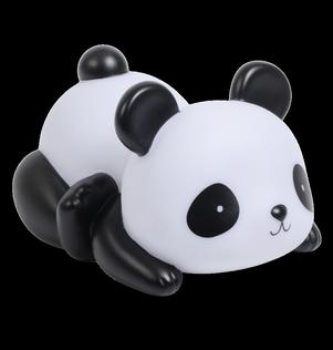 HUCHA OSITO PANDA