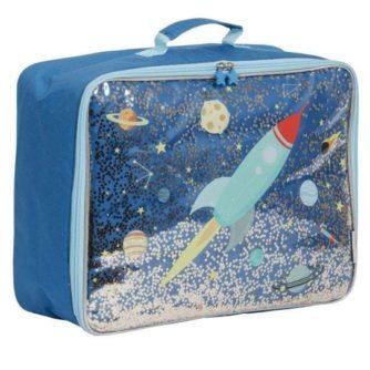 maleta espacio1