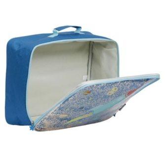 maleta espacio2