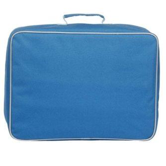maleta espacio3