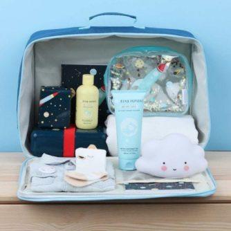 maleta espacio5