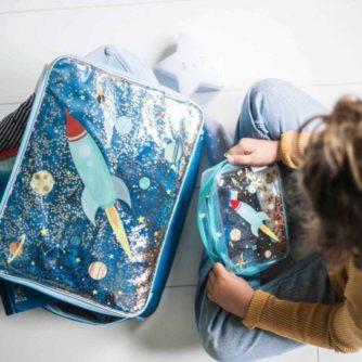 maleta espacio6