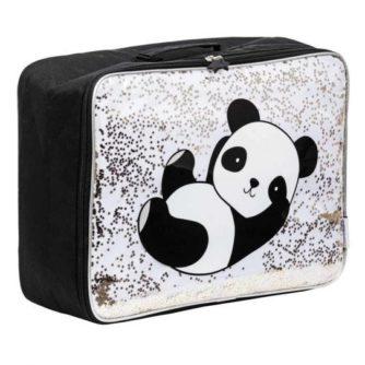 maleta panda1