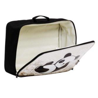 maleta panda2