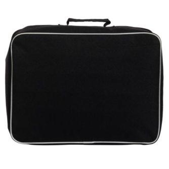 maleta panda3