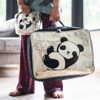 maleta panda4