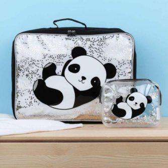 maleta panda5