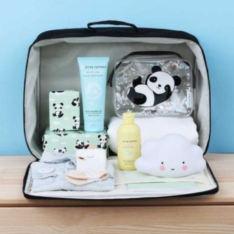 maleta panda6
