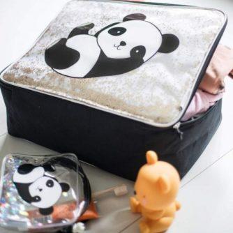 maleta panda7