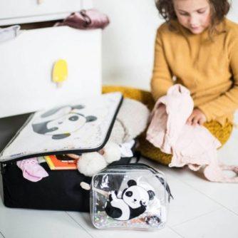 maleta panda8