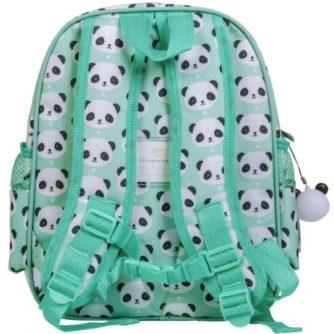 mochila pandas2