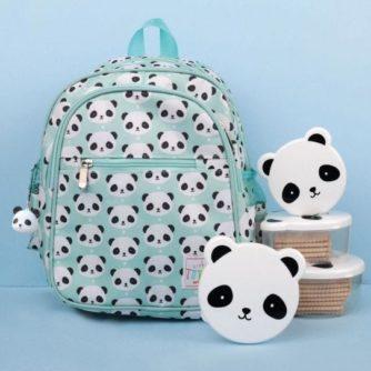 mochila pandas3